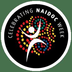 naidoc-logo-300